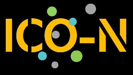 ICO-N